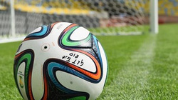 Nóng trong tuần: Muốn cá cược bóng đá, đợi World Cup 2022
