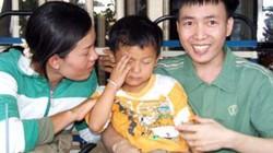 Những vụ án oan rúng động Việt Nam