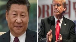 """Trung Quốc chế tạo """"mắt thần"""" tóm mọi tên lửa đạn đạo đấu với Mỹ"""