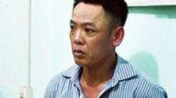 8 người gây rối ở Bình Thuận bị khởi tố