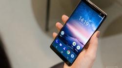 Video trên tay Nokia 8 Sirocco: Trên tầm Galaxy S8