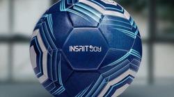 Ăn theo World Cup, Xiaomi giới thiệu trái bóng thông minh giá 8 triệu đồng