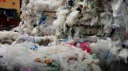 8.000 container phế liệu tồn đọng ở cảng Cát Lái vì TQ ngừng thu mua