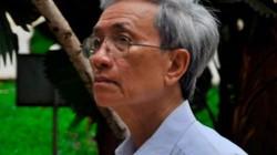 Vụ Nguyễn Khắc Thủy dâm ô trẻ em: Ông Thủy tự nguyện thi hành án