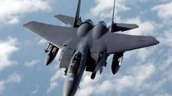 Bị tố không kích quân đội chính phủ Syria, Mỹ nói gì?