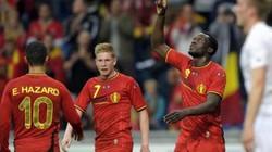 Nhận định, dự đoán kết quả Bỉ vs Panama (22h00): Giải mã tân binh