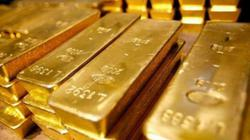 Giá vàng hôm nay 19.6: Giằng co mạnh ở mức thấp?