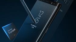 Samsung phát triển GPU dành riêng cho smartphone giá rẻ