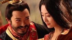 Số mệnh kỳ lạ của bà hoàng có 6 đời chồng trong lịch sử Trung Quốc