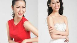 """Gia thế """"khủng"""" của người đẹp 35 tuổi bất ngờ thi HH Phụ nữ Toàn thế giới 2018"""
