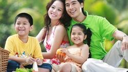 Ngày Gia đình Việt Nam 2018 là ngày nào, thứ mấy?