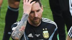 HLV Croatia tiết lộ kế sách cực độc nhằm ngăn chặn Messi