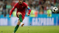 Xem trực tiếp Bồ Đào Nha vs Ma-rốc kênh nào?