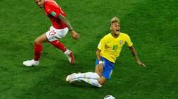 Tin hot World Cup (20.6): Cầu thủ đá láo với Neymar bị dọa giết