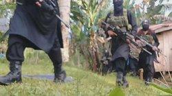 Philippines: Giao tranh dữ đội với phiến quân IS, 11.000 người sơ tán