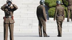 Mỹ thừa nhận chưa biết Triều Tiên có giữ lời hứa hay không