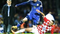 Xem trực tiếp Argentina vs Croatia trên kênh nào?