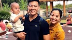 Nghệ sĩ Quốc Cơ nói về lỗi lầm lớn nhất với vợ- MC Hồng Phượng