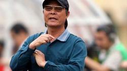 HLV Nguyễn Thành Vinh nhận định trận Nigeria vs Iceland