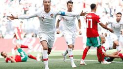 Có gì bên trong túi y tế khẩn cấp của bác sĩ tại World Cup 2018