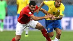 """Phân tích tỷ lệ Brazil vs Costa Rica (19h00): Không dễ cho """"Selecao"""""""