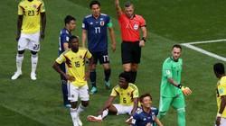 Tuyển thủ Colombia bị dọa giết vì lý do đặc biệt
