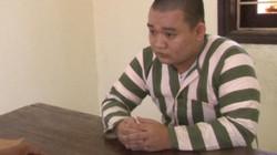 """Khởi tố """"công an dởm"""" lừa đảo nhiều người dân ở Huế"""