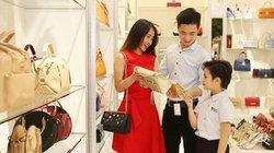 Hơn 2100 cửa hàng khuyến mại xuyên đêm tại Vincom
