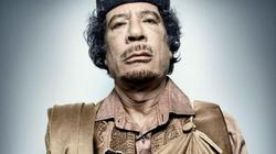 Lời nguyền Gaddafi ngày càng ứng nghiệm khủng khiếp với Mỹ-EU!