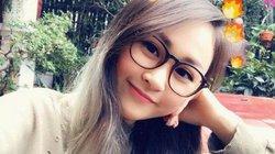 Con gái diva Thanh Lam và NS Quốc Trung đã 22 tuổi, xinh đẹp không kém mẹ