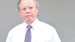 Giảng viên trọng tài Đoàn Phú Tấn nói gì khi Brazil mất phạt đền?