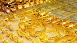 Giá vàng hôm nay 23.6: Quay đầu phục hồi mạnh?