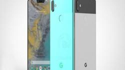 Google Pixel 3 XL tỏa sáng ngáng chân ngay iPhone X Plus