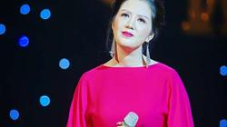 Đinh Hiền Anh say đắm trong liveshow Bằng Kiều, chuẩn bị kết hợp với Anh Tú