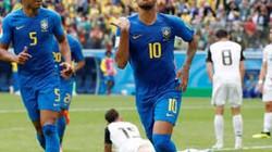 """Dự đoán World Cup 2018: Tin vào vũ điệu samba, bạn đọc đất võ """"rinh"""" giải thưởng"""
