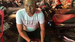 Danh hài Duy Phương không còn sức xem World Cup vì thua lỗ gần 300 triệu đồng