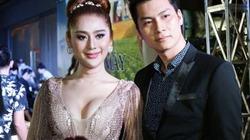 """Lâm Khánh Chi bị nói """"giàu rồi còn bán hàng online"""" và đáp trả khiến anti-fan xanh mặt"""
