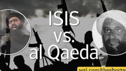 Sự khác biệt giữa IS và Al - Qaeda (Kỳ 1): IS là tương lai của Al - Qaeda