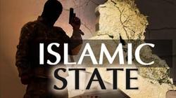 Sự khác biệt giữa IS và Al - Qaeda (Kỳ cuối): Nỗi ám ảnh nhân loại