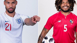"""Phân tích tỷ lệ Anh vs Panama (19h00): """"Mưa bàn thắng"""" ở Nizhny Novgorod"""