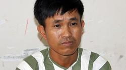 Chồng 45 tuổi đâm chết vợ 28 tuổi vì ghen