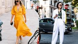 5 kiểu quần áo tuyệt đối chớ diện đến đám cưới