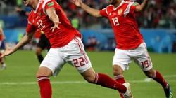 Phân tích tỷ lệ Nga vs Uruguay (21h00 ngày 25.6): Cuộc thi sút cầu môn