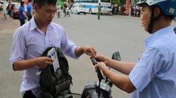 Hơn 16.000 thí sinh ở Hà Tĩnh bước vào kỳ thi THPT