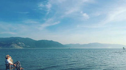 Rủ nhau trốn nóng ở 4 hòn đảo thiên đường tuyệt đẹp mùa hè này