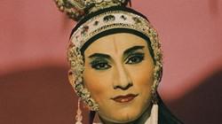 Song lang: Bộ phim kỷ niệm 100 năm nghệ thuật sân khấu Cải lương