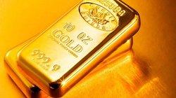 Giá vàng hôm nay 26.6: Tiếp tục giảm mạnh?