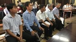 Chưa giải mật tài liệu của NHNN tại phiên xử nguyên Phó thống đốc Đặng Thanh Bình