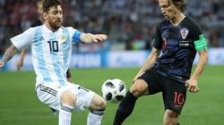 Phân tích tỷ lệ Argentina vs Nigeria (1h00 ngày 27.6): Có Messi, có tất cả