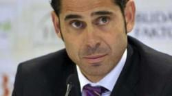 Suýt rơi vào 'cửa tử', HLV ĐT Tây Ban Nha nói gì?